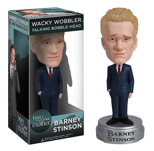 How-I-Met-Your-Mother-Barney-Stinson-Talking-Bobble-Head-02