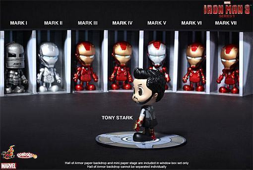 Iron-Man-3-Cosbaby-Series-1-01