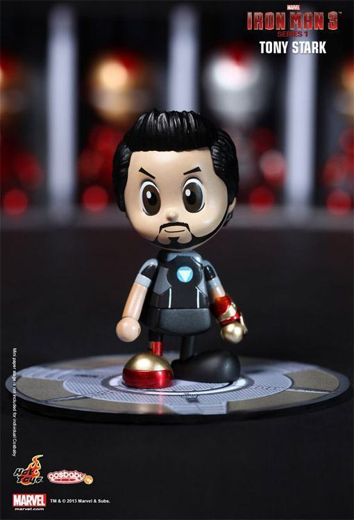 Iron-Man-3-Cosbaby-Series-1-02