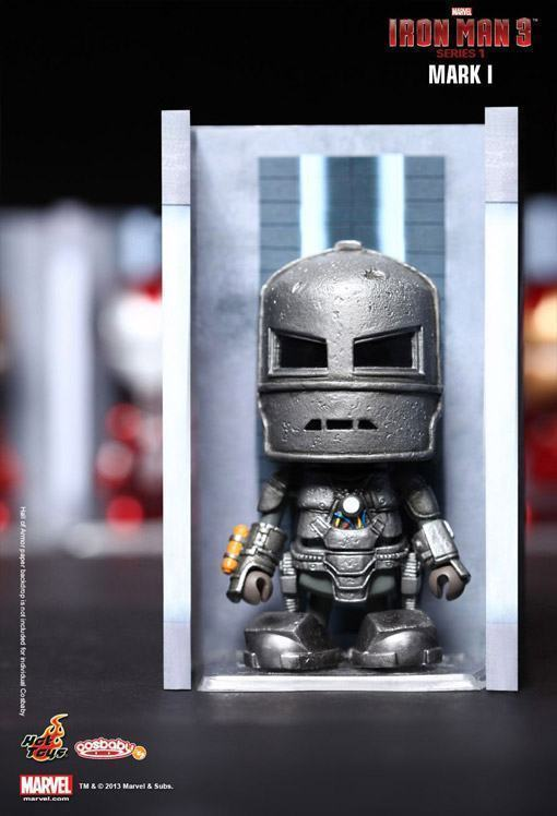 Iron-Man-3-Cosbaby-Series-1-03