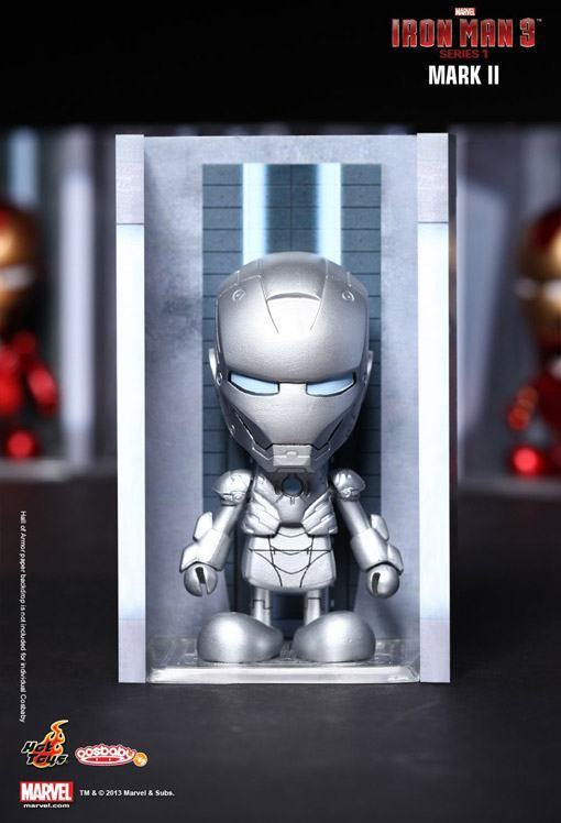 Iron-Man-3-Cosbaby-Series-1-04