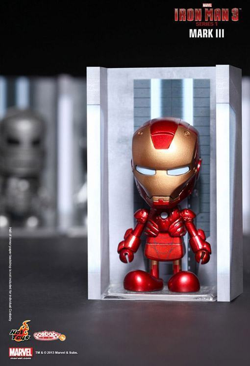 Iron-Man-3-Cosbaby-Series-1-05