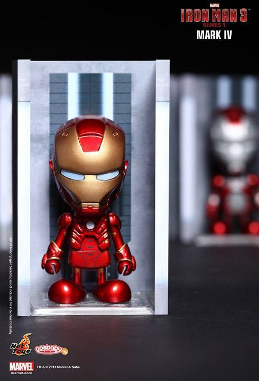 Iron-Man-3-Cosbaby-Series-1-06