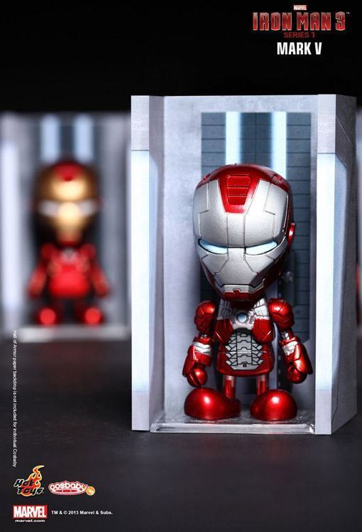 Iron-Man-3-Cosbaby-Series-1-07