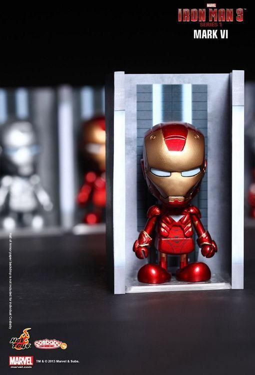 Iron-Man-3-Cosbaby-Series-1-08