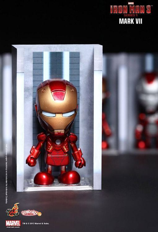 Iron-Man-3-Cosbaby-Series-1-09