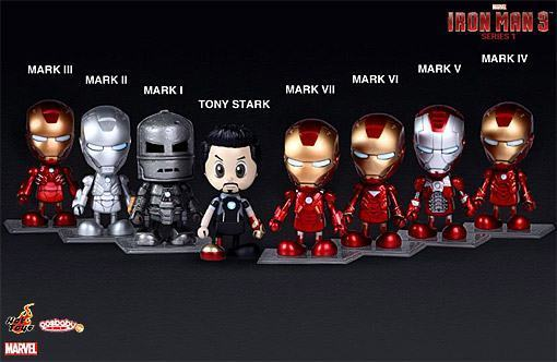 Iron-Man-3-Cosbaby-Series-1-10
