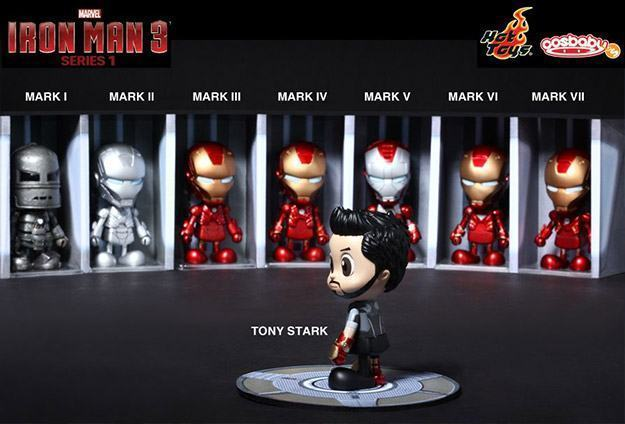 Iron-Man-3-Cosbaby-Series-1-A