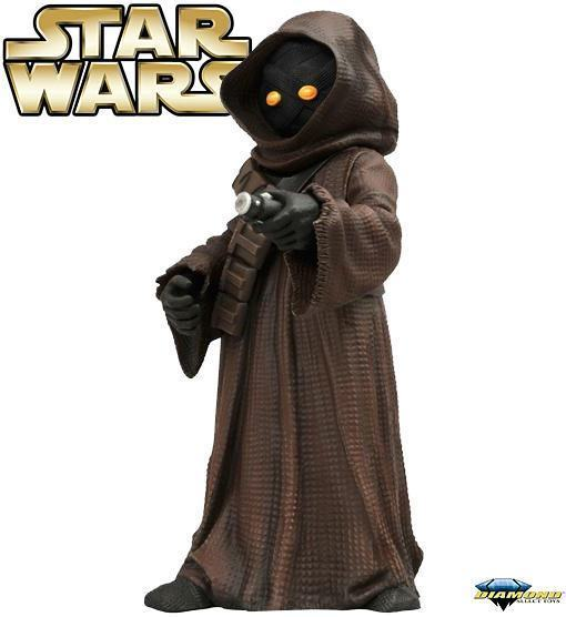Jawa-Ultimate-Quarter-Scale-Cofre