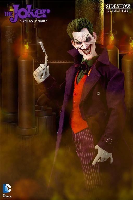 Joker-Sideshow-Action-Figure-01