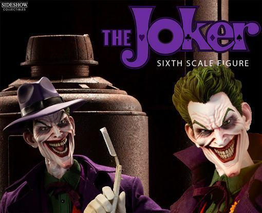 Joker-Sideshow-Action-Figure-02