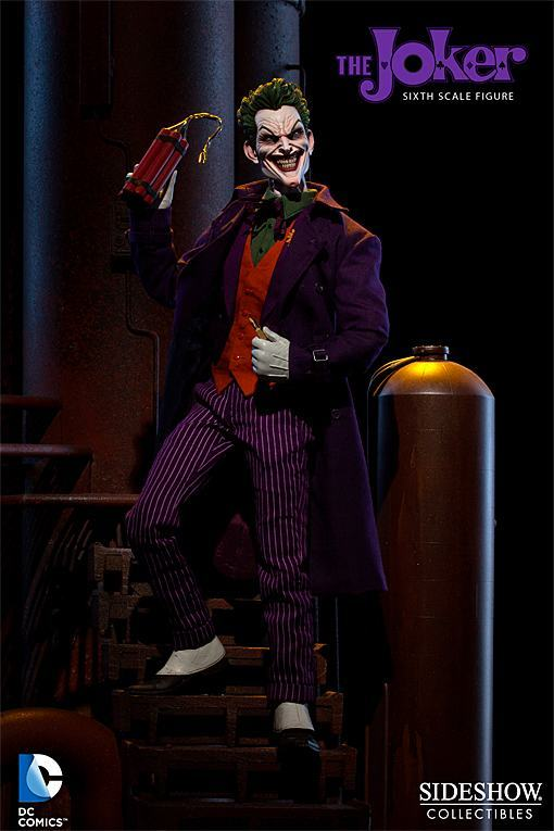 Joker-Sideshow-Action-Figure-04