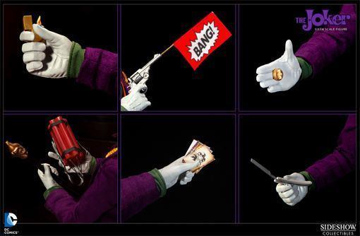 Joker-Sideshow-Action-Figure-05