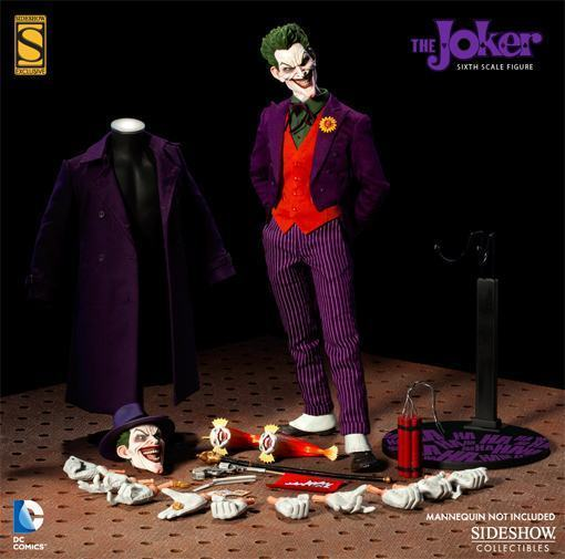 Joker-Sideshow-Action-Figure-06