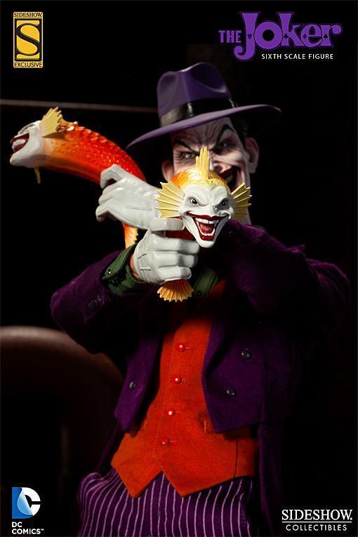 Joker-Sideshow-Action-Figure-07