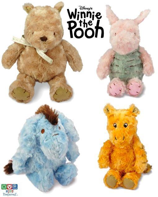 Kids-Preferred-Classic-Pooh-Pelucia-01