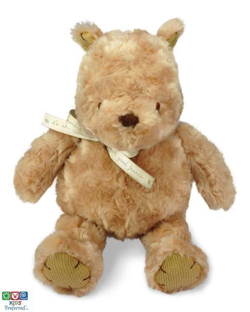 Kids-Preferred-Classic-Pooh-Pelucia-02
