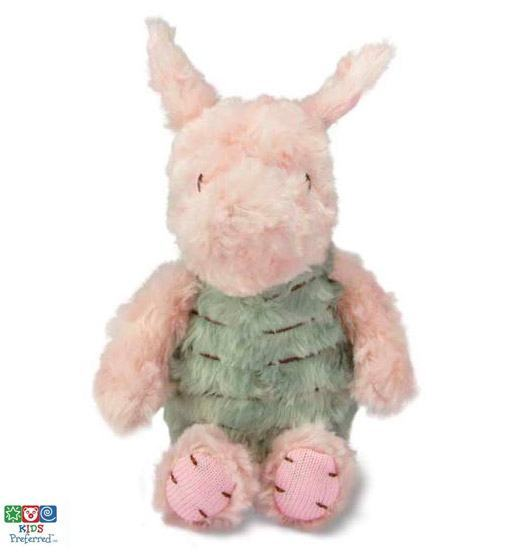 Kids-Preferred-Classic-Pooh-Pelucia-03
