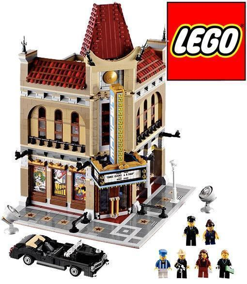LEGO-10232-Palace-Cinema-01