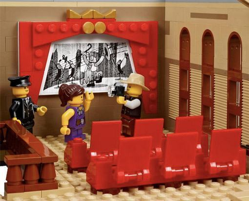 LEGO-10232-Palace-Cinema-05