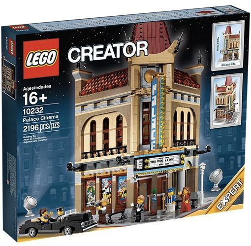 LEGO-10232-Palace-Cinema-07