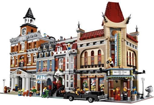 LEGO-10232-Palace-Cinema-08