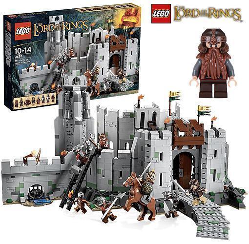 LEGO-Battle-of-Helms-Deep-01