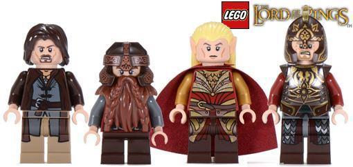 LEGO-Battle-of-Helms-Deep-02