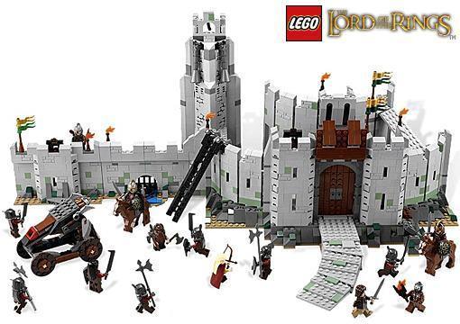 LEGO-Battle-of-Helms-Deep-03