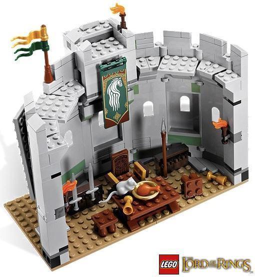 LEGO-Battle-of-Helms-Deep-04