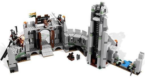 LEGO-Battle-of-Helms-Deep-05