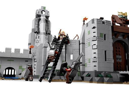 LEGO-Battle-of-Helms-Deep-08