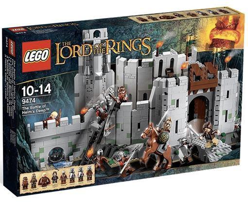 LEGO-Battle-of-Helms-Deep-09