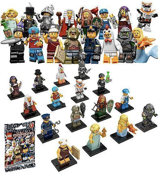 LEGO-Minifigures-Series-9-01