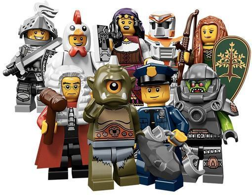 LEGO-Minifigures-Series-9-02