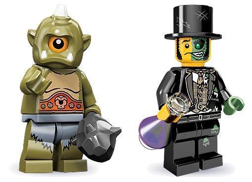 LEGO-Minifigures-Series-9-03