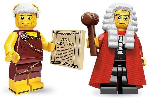 LEGO-Minifigures-Series-9-04