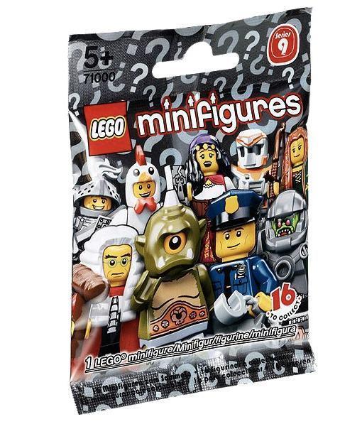 LEGO-Minifigures-Series-9-05