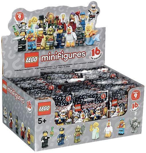 LEGO-Minifigures-Series-9-06