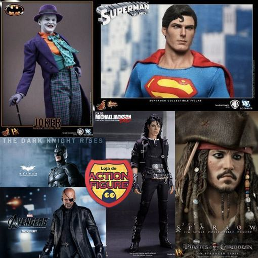 Loja-de-Action-Figure-Hot-Toys