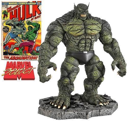 Marvel-Select-Abomination-Action-Figure-01