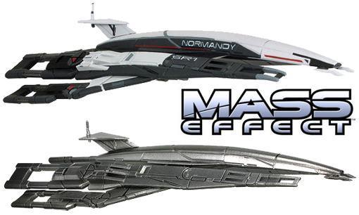 Mass-Effect-Alliance-Normandy-SR-1-Ship-01