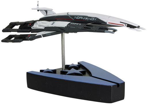 Mass-Effect-Alliance-Normandy-SR-1-Ship-02
