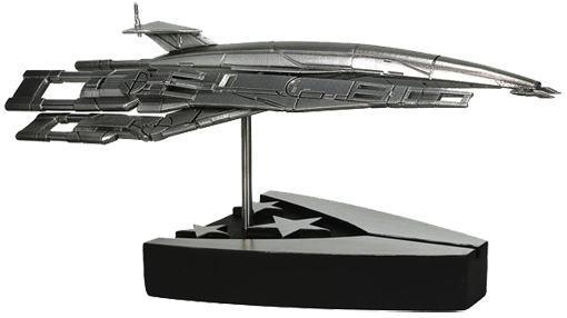 Mass-Effect-Alliance-Normandy-SR-1-Ship-03