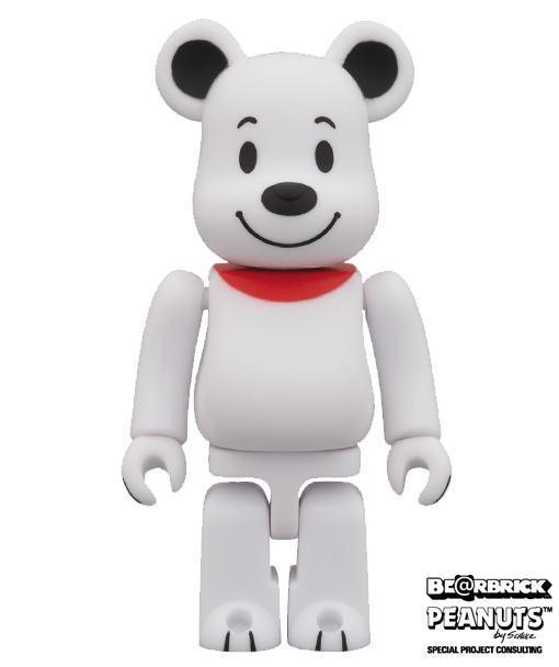Medicom-Peanuts-Bearbrick-02