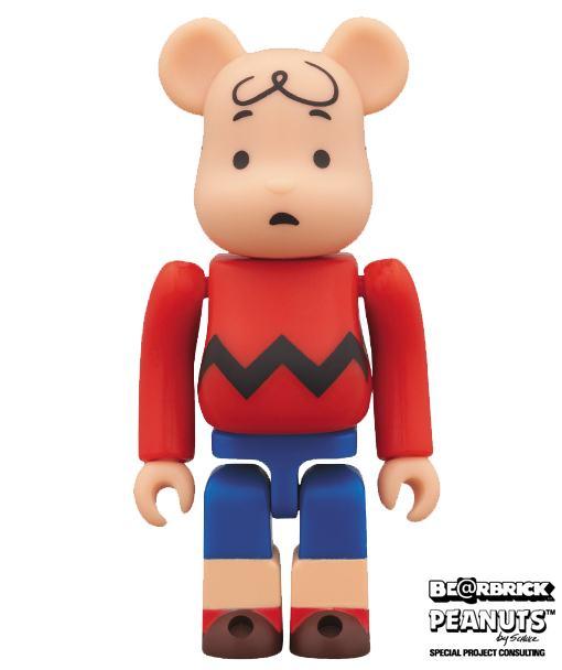 Medicom-Peanuts-Bearbrick-03