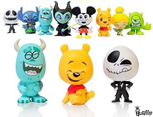 Mystery-Minis-Series-1-Disney-Pixar-01