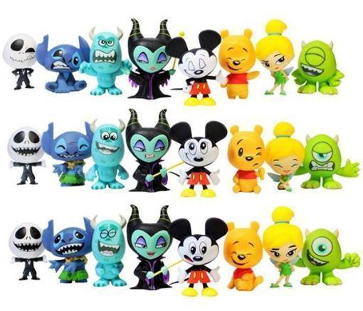 Mystery-Minis-Series-1-Disney-Pixar-02