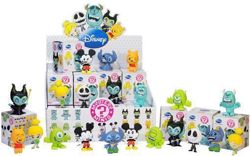 Mystery-Minis-Series-1-Disney-Pixar-03