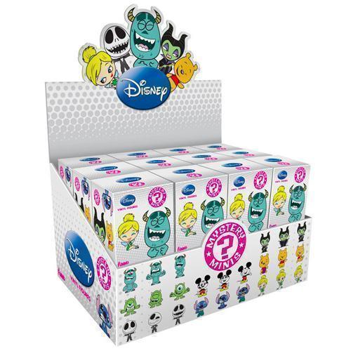 Mystery-Minis-Series-1-Disney-Pixar-04